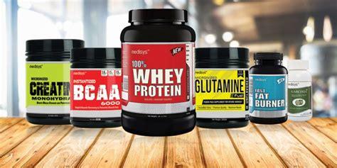 best building supplements for best bodybuilding supplements to develop lean muscles