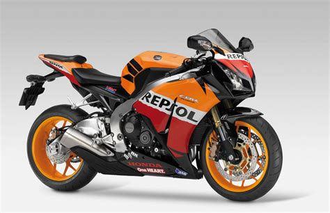 2014 cbr 600 for 2014 cbr 1000rr motorcycle template