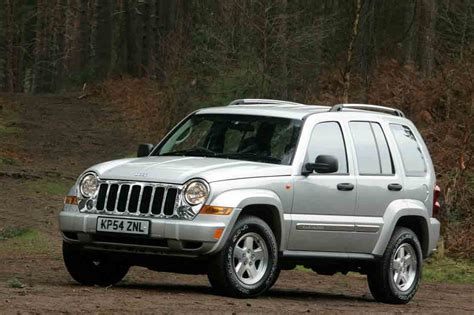 cherokee jeep 2005 jeep cherokee related images start 300 weili automotive