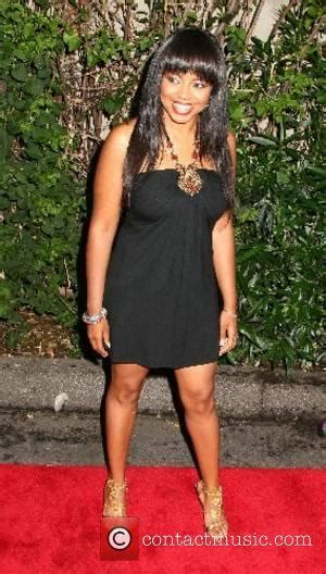 shanice wilson pictures photo gallery contactmusiccom