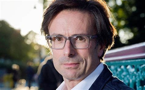 bbc news correspondents robert peston robert peston confirmed as new itv political editor