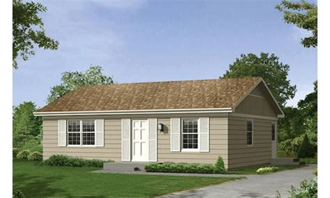 images of houses that are 2 459 square feet 2 bedroom 800 square foot house plans small square bedroom