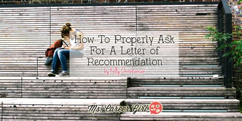 How To Ask For A Letter Of Recommendation How To Ask For A Testimonial From A Client Template
