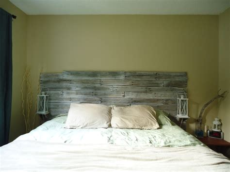 17 best images about pallet headboards on low