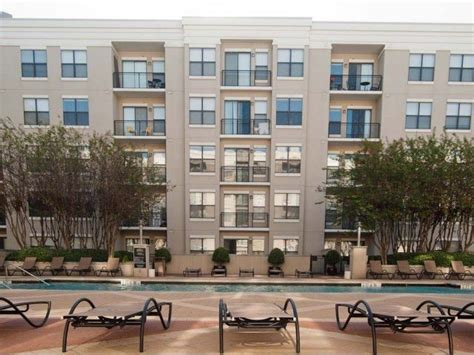 3 bedroom apartments uptown dallas 45 best uptown dallas apartment living images on pinterest
