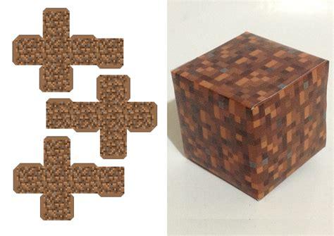 Craft Paper Minecraft - mine craft paper paper crafts