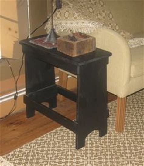 primitive coffee table decor distressed primitive coffee and end table set 250 00