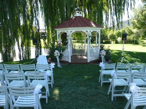 gazebo rentals gazebos wedding gazebo rentals