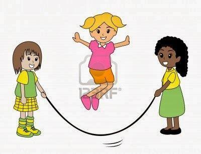 imagenes de niños jugando ala cuerda todos a jugar fase 2 161 a brincar jugando con cuerdas y