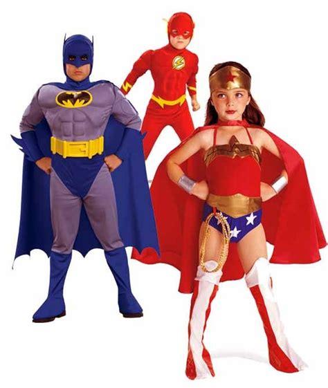 imagenes de disfraces de halloween para jovenes disfraces de halloween para ni 241 os maquillaje y