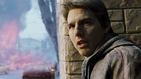 film tom cruise war photo of quot ray ferrier quot as portrayed by tom cruise from