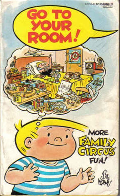 go your room go to your room by bil keane reviews discussion bookclubs lists