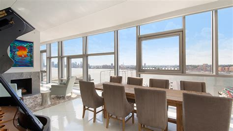 river 2 river realty new york city real estate midtown kelsey grammer lists condo in new york s west chelsea