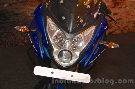 Lu Projector Pulsar 220 Bajaj Pulsar As 150 Projector Headlight Indian Autos