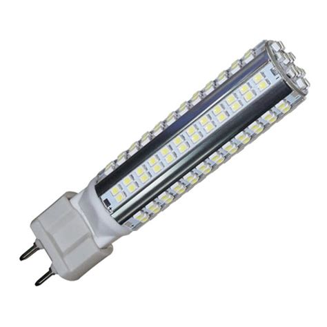 g12 led lights g12 180pcs led pl l 14w df g12 3180 28 00 led