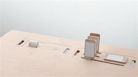 autonomous ai smart desk opendesk co designing the opendesk smartdesk