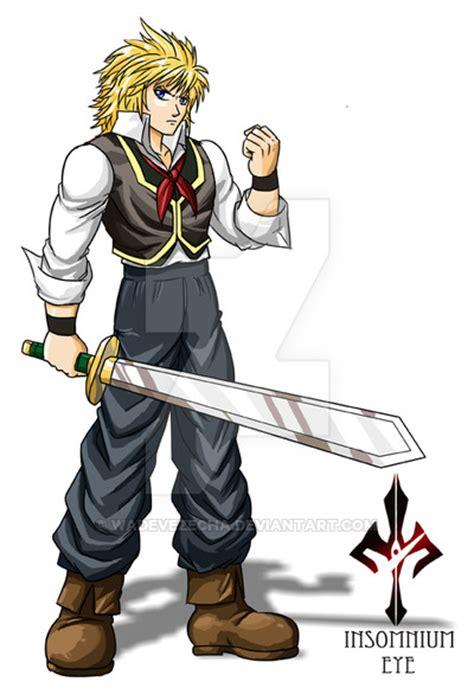 hero fighter empire forums hero fighter x is released leo hero fighter almanac wiki fandom powered by wikia