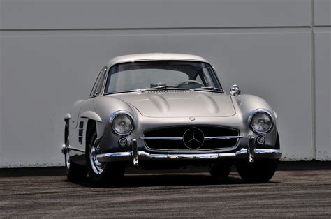 mercedes benz classic image gallery old mercedes gullwing