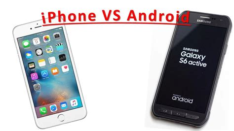 iphone vs android the eclipse iphone vs android cellphones different characteristics