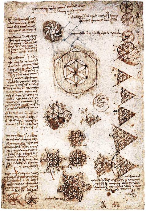 biography of leonardo da vinci pdf wayne herschel author the hidden records discovered