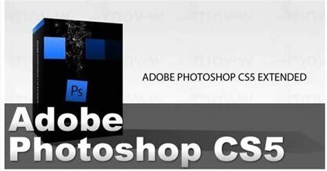 tutorial adobe photoshop cs5 extended pdf free download photoshop cs5 extended crack tutorial