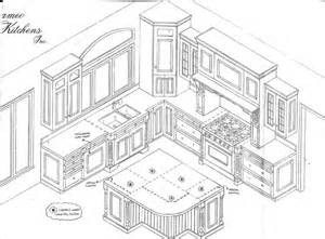 enhanced home design drafting basement pencil sketch 10 decoration inspiration