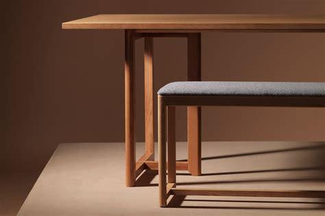 tavoli con cassapanca cassapanca con tavolo cassapanca angolare e tavolo with