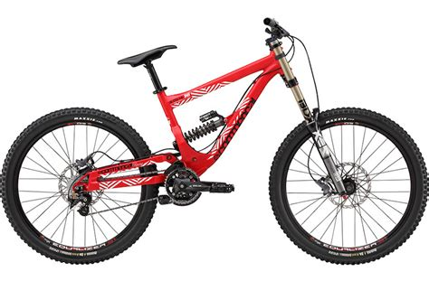 commencal supreme dh commencal 2011 supreme dh pinkbike