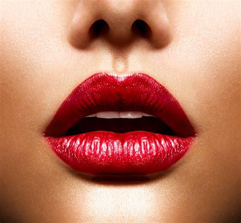 tattoo to make lips bigger cosmetic tattoo brisbane brow tattoo semi permanent