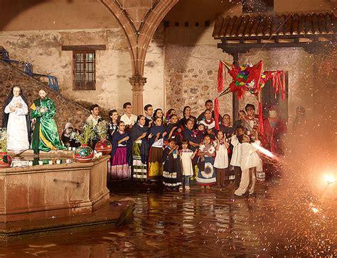 imagenes de navidad en mexico navidad en m 233 xico m 233 xico al m 225 ximo