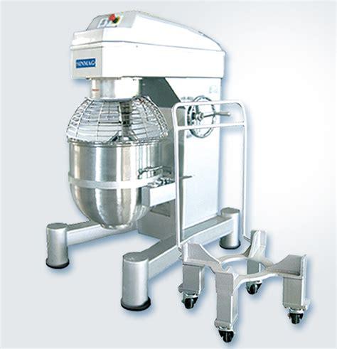 Mixer Sinmag sm 60l planetary mixers sinmag equipment wuxi co ltd spiral mixers bowl lifters dividers d