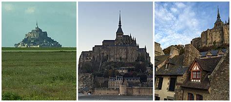 Grill Pattes Lisieux by Normandia Um Giro Espiritual De 5 Dias