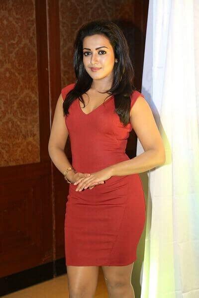 indian short film actress list tamil actress name list with photos south indian actress