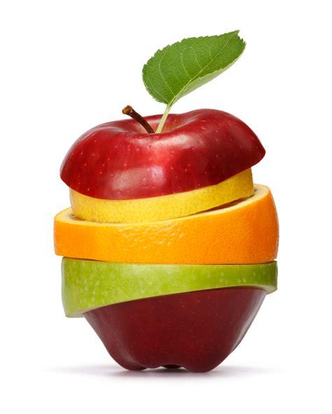 fruit fresh fresh fruits rex connects