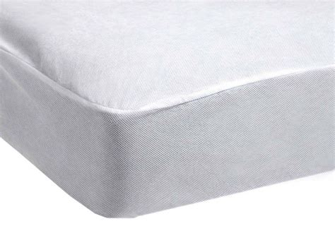 protect a bed box cover boxspring 2 bed zip
