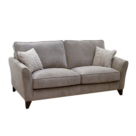 fairfield furniture sofas buoyant fairfield 3 seater sofa bouyant fairfield