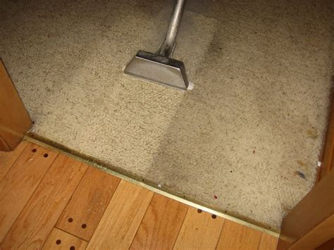 rug cleaning los angeles ca sav mor carpet cleaning 13 photos 30 reviews carpet cleaning mission los angeles