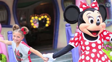mice summer hair cuts minnie mouse hairstyles www pixshark com images