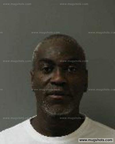 Colleton County Court Records Lloyd Alvin Goodwin Mugshot Lloyd Alvin Goodwin Arrest
