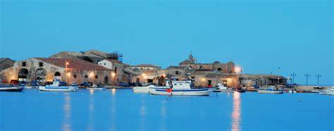 vacanze marzamemi vacanza marzamemi affitti turistici sicilia