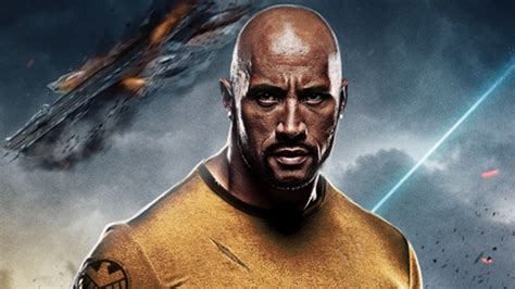 film marvel luke cage celluloid and cigarette burns may 2013