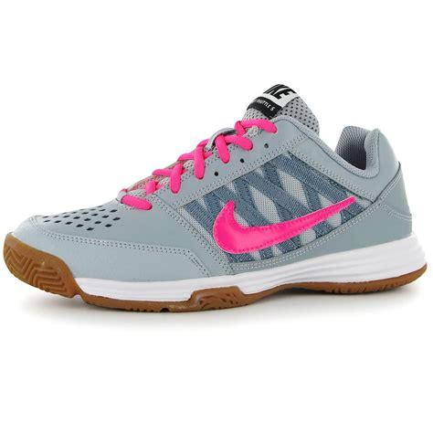 running shoes for badminton nike nike court shuttle v badminton shoes