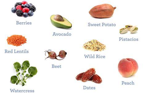 Astringent Fruits List Detox by Ayurveda Vata Foods Balancing Vata Dosha Banyan Botanicals
