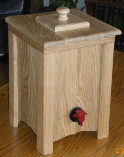 woodworking projects  sell woodworking pinterest