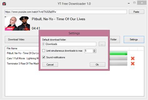 download mp3 yt yt free downloader download