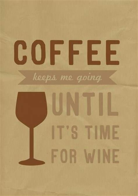 Top 20 Coffee Related Pins / Memes / Quotes   True stories, Coffee and Wine