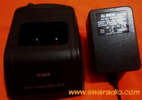Baterai Ht Alinco Dj A10w10w100w500 Original dijual alinco dj196t baterai lumayan antena helical