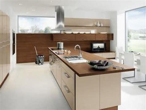 islas cocina balt muebles muebles de cocinas oficinas