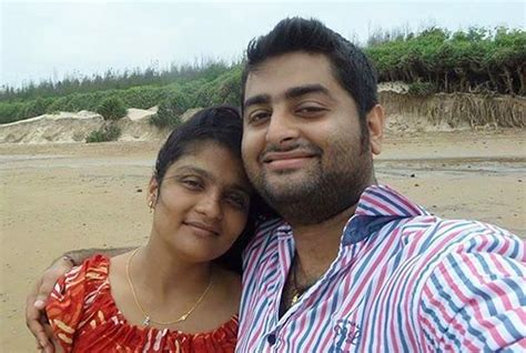 biography of mother and father arijit singh family photo wife age biography father