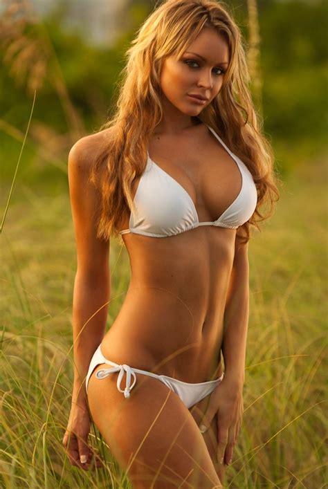 Hot idaho in woman